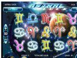 slotspel gratis Astral Luck Rival