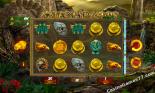 slotspel gratis Aztec Pyramids MrSlotty