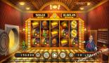 slotspel gratis Bank Walt Magnet Gaming