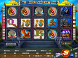 slotspel gratis Black Pearl Of Tanya Wirex Games