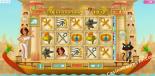 slotspel gratis Cleopatra 18+ MrSlotty