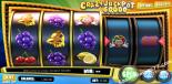 slotspel gratis Crazy Jackpot 60000 Betsoft