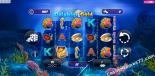 slotspel gratis Dolphins Gold MrSlotty