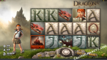 slotspel gratis Dragon's Myth Rabcat Gambling