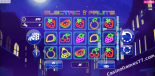 slotspel gratis Electric7Fruits MrSlotty