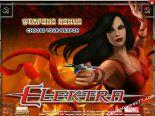 slotspel gratis Elektra Playtech