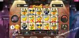 slotspel gratis Emoji Slot MrSlotty