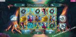 slotspel gratis Enchanted 7s MrSlotty