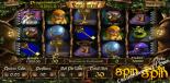 slotspel gratis Enchanted Jackpot Betsoft