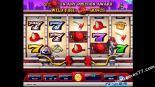 slotspel gratis Firehouse Hounds IGT Interactive