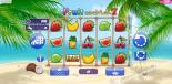 slotspel gratis FruitCoctail7 MrSlotty
