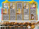slotspel gratis Gods And Goddesses Of Olympus Wirex Games