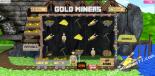 slotspel gratis Gold Miners MrSlotty