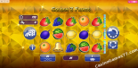 slotspel gratis Golden7Fruits MrSlotty