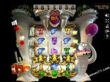 slotspel gratis Heavenly Reels Slotland