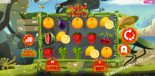 slotspel gratis HOT Fruits MrSlotty