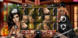slotspel gratis HotHoney 22 MrSlotty