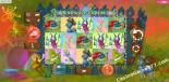 slotspel gratis Insects 18+ MrSlotty