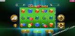 slotspel gratis Joker Dice MrSlotty