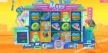 slotspel gratis MarsDinner MrSlotty