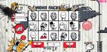 slotspel gratis Meme Faces MrSlotty