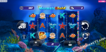 slotspel gratis Mermaid Gold MrSlotty