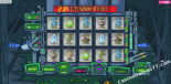 slotspel gratis Monster Birds MrSlotty