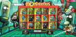 slotspel gratis Monsterinos MrSlotty