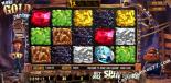 slotspel gratis More Gold Diggin Betsoft