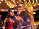 slotspel gratis Mr. Vegas Betsoft