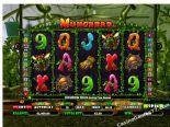 slotspel gratis Munchers NextGen