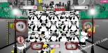 slotspel gratis PandaMEME MrSlotty