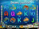 slotspel gratis Pearl Lagoon Play'nGo
