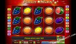 slotspel gratis Power stars Gaminator