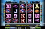 slotspel gratis Rex Greentube