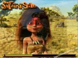 slotspel gratis Safari Sam Betsoft