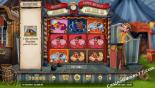 slotspel gratis Sideshow Magnet Gaming