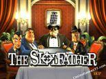 slotspel gratis Slotfather Betsoft