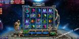 slotspel gratis Space Robbers GamesOS