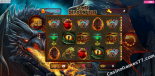 slotspel gratis Super Dragons Fire MrSlotty