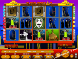 slotspel gratis The Great Conspiracy Wirex Games