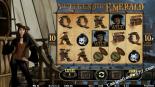 slotspel gratis The Legend of Emerald Join Games