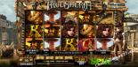 slotspel gratis The True Sheriff Betsoft