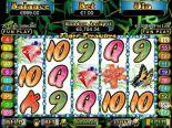 slotspel gratis Tiger Treasures RealTimeGaming