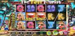 slotspel gratis Tipsy Tourist Betsoft