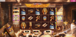 slotspel gratis Treasures of Egypt MrSlotty
