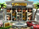 slotspel gratis Tycoons Betsoft