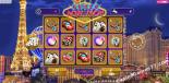 slotspel gratis Vegas AfterParty MrSlotty