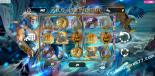 slotspel gratis Zeus the Thunderer MrSlotty