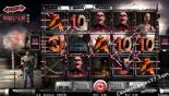 slotspel gratis Zombie Escape Join Games